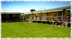 Brolga Palms Motel - WA Accommodation