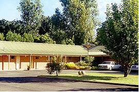 Hawkesbury Conference Centre - WA Accommodation