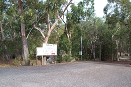 Cooktown Caravan Park - WA Accommodation