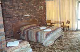 Coffin Bay Hotel Motel - WA Accommodation