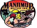Manjimup Motor Inn - WA Accommodation