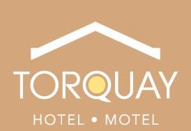 Torquay Hotel Motel - WA Accommodation