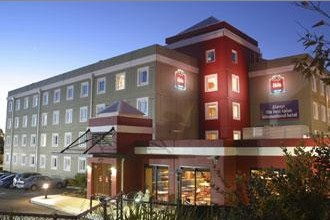 Hotel Ibis Thornleigh - WA Accommodation