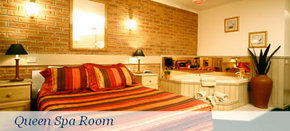 Best Western Colonial Motor Inn - WA Accommodation