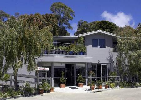 Comfort Inn Lorne Bay View - WA Accommodation
