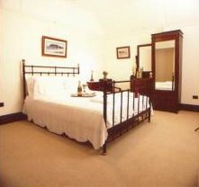 Tokelau Guest House - WA Accommodation