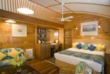 Kims Beach Hideaway - WA Accommodation