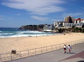 Biltmore On Bondi Backpackers - WA Accommodation
