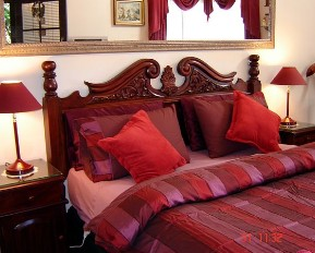 Bed And Breakfast Caringbah
