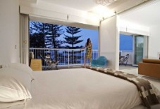 Hillhaven Holiday Apartments - WA Accommodation