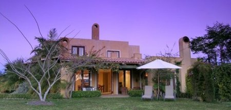 Casabelle Country Guest - WA Accommodation