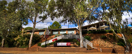 Mannum Motel - WA Accommodation