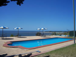 Stansbury Holiday Motel - WA Accommodation