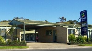 Anglesea Motor Inn - WA Accommodation
