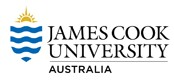 St Raphael's College - James Cook University - WA Accommodation