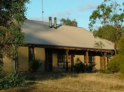 Wartook Rise - WA Accommodation