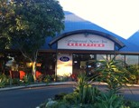 Springwood Motor Inn - WA Accommodation