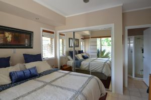 Hastings Cove Holiday Apartments - WA Accommodation