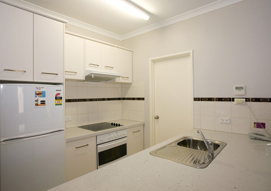 Regal Apartments - WA Accommodation