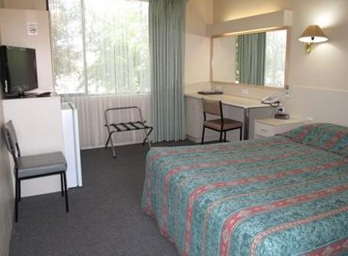 Acacia Motel - WA Accommodation
