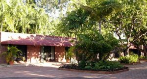 Darwin Boomerang Motel And Caravan Park - WA Accommodation