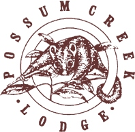 Possum Creek Lodge - WA Accommodation