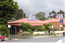Yarragon Motel - WA Accommodation