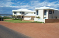 Kalbarri Kingsview - WA Accommodation