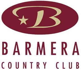 Barmera Country Club - WA Accommodation