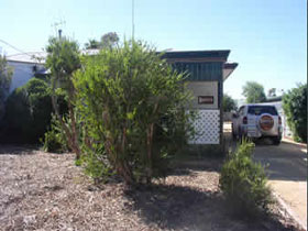 Loxton Smiffy's Bed And Breakfast Coral Street - WA Accommodation