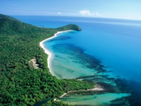 Cape Tribulation Camping - WA Accommodation