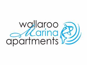 Wallaroo Marina Apartments - WA Accommodation