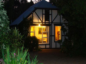 Riddlesdown Cottage - WA Accommodation
