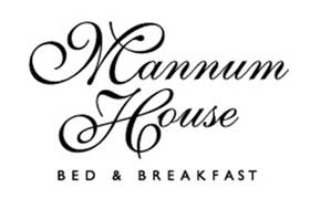Mannum House Bed And Breakfast - WA Accommodation
