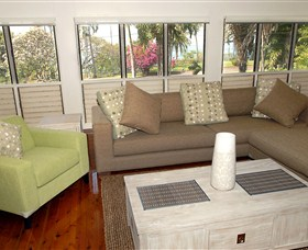 Coast Holiday Accommodation - WA Accommodation