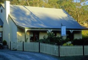Country Pleasures Bed and Breakfast - WA Accommodation