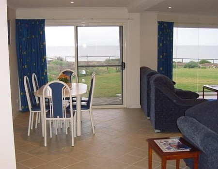 Moonta Bay Escape - WA Accommodation