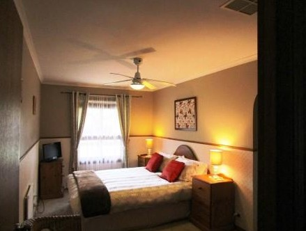 Southern Vales Bed And Breakfast - WA Accommodation