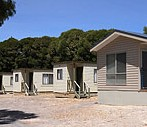 Marion Bay Caravan Park - WA Accommodation