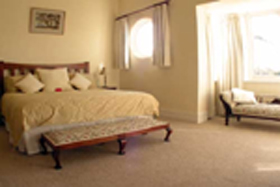 Kateland - WA Accommodation