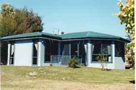 Homelea Accommodation Spa Cottage and Apartments - WA Accommodation