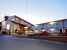 Wellers Inn - WA Accommodation