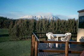 White Hawk Accommodation - WA Accommodation