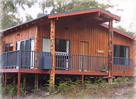 Inala Country Accommodation - WA Accommodation