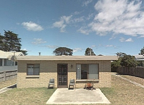 Kelso Holiday Units - WA Accommodation