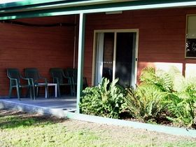 Queechy Cottages - WA Accommodation