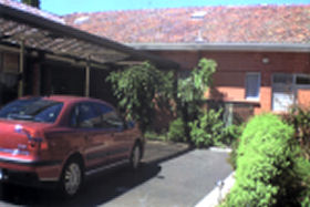 Greenbank Guest House - WA Accommodation