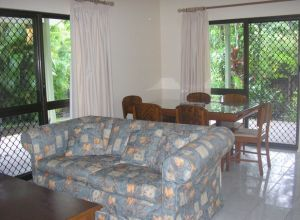 Kuranda Villas - WA Accommodation