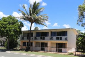 Pippies Beachhouse - WA Accommodation