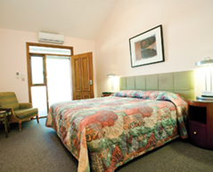 Gundaroo Colonial Inn - WA Accommodation